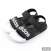 Adidas 女 ADILETTE SANDAL 2.0 W 愛迪達 涼鞋 - F35416