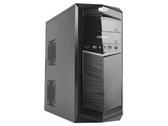 【台中平價鋪】入門AMD平台【雙核狂戰】雙核心高效超值電腦 免費升1TB  破盤價:5999元