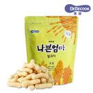 韓國 智慧媽媽 BEBECOOK 穀物米棒