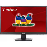 ViewSonic VA2407H 24型電腦螢幕【刷卡含稅價】