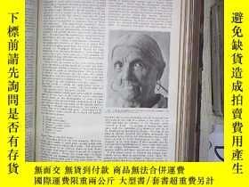二手書博民逛書店THE罕見JOURNAL OF THE AMERICAN MEDICAL ASSOCIATION 1930 VOL