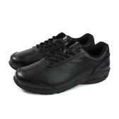 Mizuno 美津濃 WALKING 健走鞋 黑色 超寬楦 男鞋 B1GC172809 no027