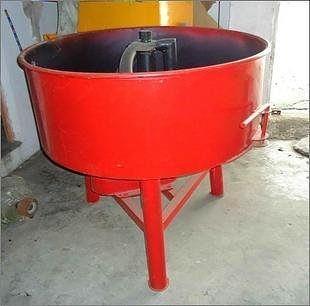 混凝土電動攪拌機 水泥攪拌機 灰沙攪拌機