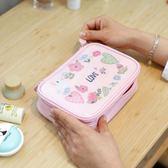 pu皮化妝包小號便攜韓國簡約迷你淑女可愛粉糖果色韓式收納包 居享優品