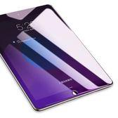 ipad鋼化膜 ipad air2鋼化膜ipad平板11寸pro新款2018/2017蘋果 莎瓦迪卡