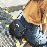 女包小包包迷你學生簡約百搭單肩包側背包潮時尚斜跨  可然精品鞋櫃