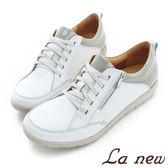 La new 輕蜓系列 輕量休閒鞋-女221020140