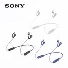 Sony SBH82D 開放式立體聲藍牙耳機 (索尼SBH70後繼機種全新設計)