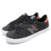 【六折特賣】New Balance 休閒鞋 NB 210 黑 灰 男鞋 韓系 復古 運動鞋 【PUMP306】 AM210BBTD