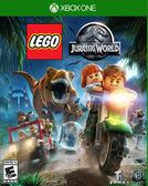 X1 LEGO Jurassic World 樂高侏儸紀世界(美版代購)