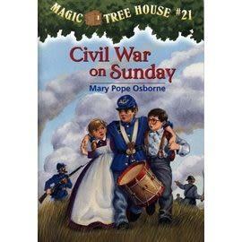 【MTH】#21 CIVIL WAR ON SUNDAY