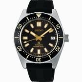 SEIKO 精工 Prospex DIVER SCUBA 1965復刻機械錶 6R35-00P0C(SPB147J1)
