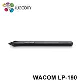 WACOM LP-190 無橡皮擦感應筆