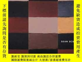 二手書博民逛書店Scully罕見- Glorious DustY237948 Sean Scully 著 Steidl Ve