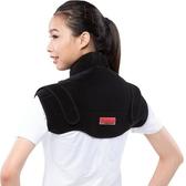 來而康 VENTURE 速配鼎 醫療用熱敷墊 KB-1250 肩頸熱敷墊 贈暖暖包2片