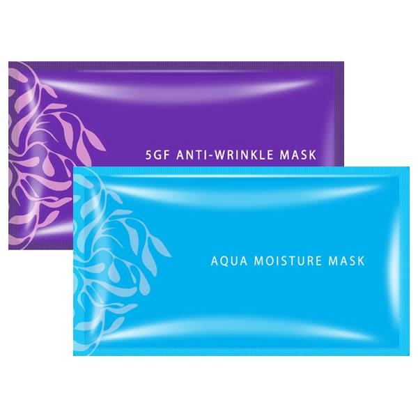 Simply Skin Beloved 面膜(1片入) 亮白/保濕/控油/玻尿酸/5GF全效 款式可選【小三美日】