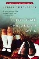 二手書博民逛書店 《The Time Traveler s Wife》 R2Y ISBN:015602943X│Houghton Mifflin Harcourt