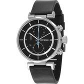 【人文行旅】ISSEY MIYAKE 三宅一生   時尚設計腕錶 SILAY009 39mm