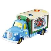 TOMICA 多美小汽車 玩具總動員20周年宣傳車 特別仕樣車 【鯊玩具Toy Shark】