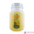 ◆微微燭光營造浪漫氣氛 ◆檸檬、橙、蘋果花、粉紅睡蓮 ◆網路人氣推薦
