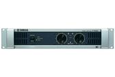 專業舞台音響   YAMAHA 高功率擴大機 P-S系列 P5000S  舞台喇叭 廣播主機 廣播喇叭 防水喇叭