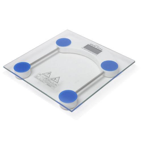 【九元生活百貨】2005超精準電子體重計 體重計