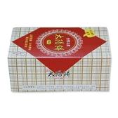 太陽餅-原味/盒裝315G【愛買】