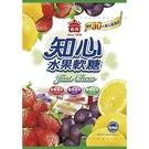 義美綜合知心軟糖 235g【愛買】...