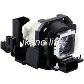 【Panasonic】ET-LAC80 OEM副廠投影機燈泡 for PT-LC56/LC76/LC80/PT-U1X66/S66/U1X86/