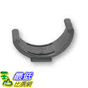[104美國直購] 戴森 Dyson Part DC15 Uprigt Dyson Steel Brush Tool Clip #DY-906416-01