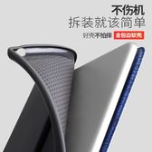 蘋果平板保護套蘋果iPad mini2保護套全包防摔殼迷你皮套 JD5360【KIKIKOKO】