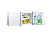 三洋47L二級能效定頻單門冰箱 SR-B47A5