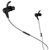 【台中平價鋪】 全新 JBL 運動型耳道式無線耳機 Synchros Reflect BT 黑 擺脫線制.無線解放 英大公司貨