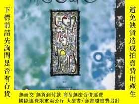 二手書博民逛書店The罕見CureY256260 Barbarian Zomba Books 出版1990
