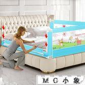 防護欄-嬰兒童床圍欄寶寶防摔擋板
