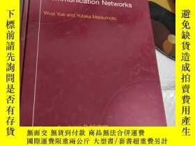 二手書博民逛書店Performance罕見Analysis of Multi-Channel and Multi-Traffic