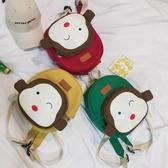 兒童包幼兒園小書包兒童寶寶包包1-2-3-5歲男女童小孩卡通可愛後背背包聖誕交換禮物