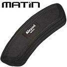 又敗家@韓國MATIN人體功學型防滑空氣肩墊空氣墊M-6486(減壓)適攝影袋攝影箱攝影鋁箱攝影包