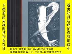 二手書博民逛書店罕見Moby-dick-白鯨Y436638 Herman Melville Penguin Classics,
