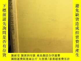 二手書博民逛書店CHILDREN S罕見SHEPHERD 宗教類Y411026 BURTON DUBLIN 出版1956