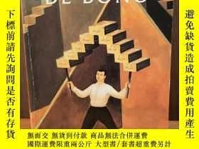二手書博民逛書店The罕見Dragon Wakes: China And the