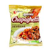 韓國 農心醡醬麵 140g ◆86小舖 ◆