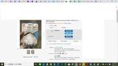 美國代購服務 3M N95 口罩(未滅菌) 8210 Plus 2入 裝代購費(商品價格299元到付10天後到貨)