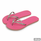 HAVAIANAS 女   拖鞋- HF5F0442P4