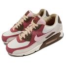 Nike Air Max 90 NRG ...