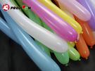 【大倫氣球】260長條造型氣球 【加強版...