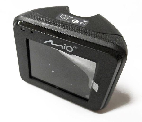 MIO MIVUE C340 【展機送宇瞻32G/保固半年】行車記錄器 SONY 感光元件