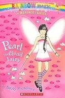 二手書博民逛書店 《Pearl, the Cloud Fairy》 R2Y ISBN:0439813883│Scholastic Paperbacks