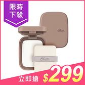 韓國 BBIA 控油柔焦定妝蜜粉餅(7g)【小三美日】原價$350