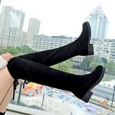 腰包ins腰包女2020新款卡通原宿學生運動胸包潮韓版百搭帆布小挎包包 夏季新品